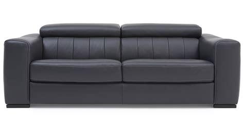 natuzzi pavia sofa leather editions pavia sofa rs gold sofa