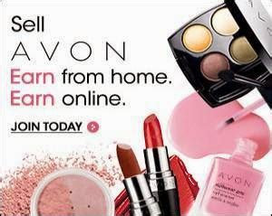 krazy makeup avon fair