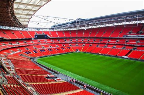 seats   football stadium ticketgum