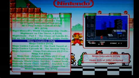 layout youtube game boy custom arcade nes snes sega gba n64 mame using mamewah