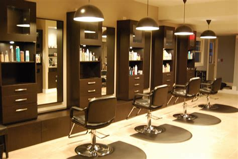 one source beauty professional spa salon barber professional hair salon equipment companies offer many