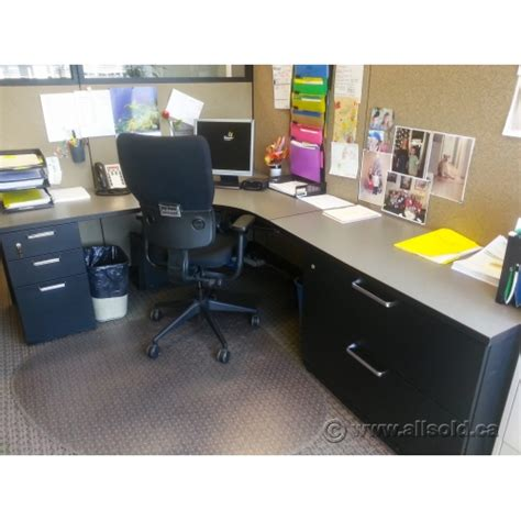 reliable office furniture source steelcase office