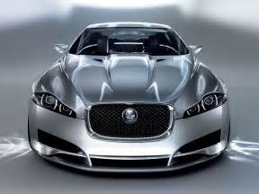 Search Jaguar Central Florida Jaguar Lease Special Jaguar Orlando