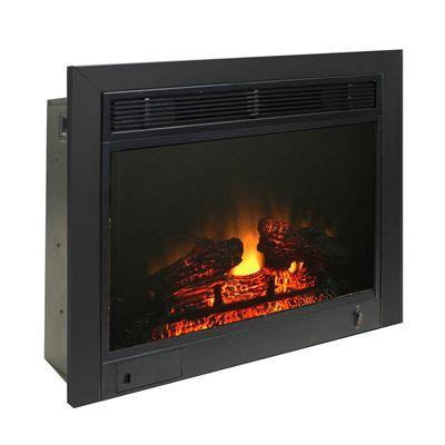 Retrofit Fireplace by 142 Best Images About Fireplace And Bookcase And Tv Ideas