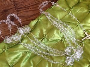 wedding lasso roses wedding lasso silver plated lasso de bodas con