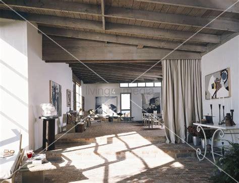 vorhange mieten berlin schwerer vorhang haus dekoration