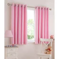 Pale Pink Curtains Decor Silentnight Light Reducing Eyelet Curtains Curtains Blinds