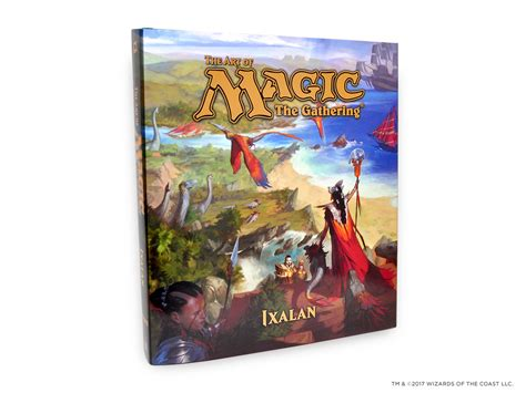 the of magic the gathering ixalan books viz see the of magic the gathering ixalan