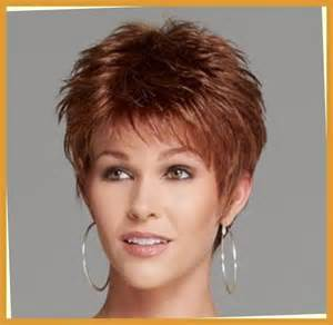 spiky hairstyles for 50 best short spiky hairstyles for women over 50 picture