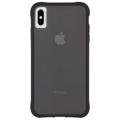 xs protection iphone xs iphone xs max case guide pickr
