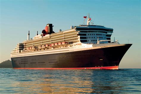 cruises queen mary cunard cruises luxuryonly cruises