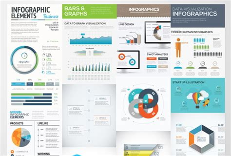 free template ai 30 free tools resources for creating infographics 2017