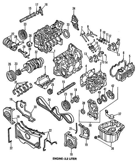 ej20 engine diagram sti engine diagram sti free engine image for user manual
