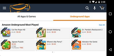 how to get free in app purchases android how to get tons of in app purchases for free with underground on android