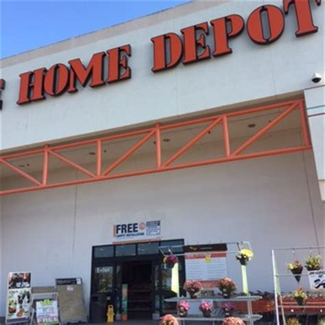 the home depot 32 photos 91 reviews nurseries