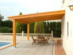 Lean To Pergola Plans by 25 Best Ideas About Lean To Roof On Pinterest Lean To