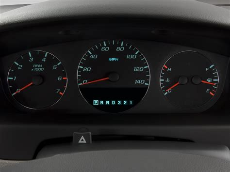 electronic stability control 2007 audi rs4 instrument cluster electronic stability control 1994 chevrolet caprice instrument cluster 2001 gmc yukon radiator