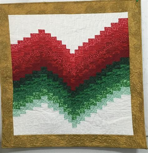 bargello christmas tree quilt pattern true blue quilts enjoy experiment and excel in your craft