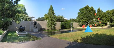 Hirshhorn Museum And Sculpture Garden by File Hirshhorn Museum Sculpture Garden 2007 Jpg