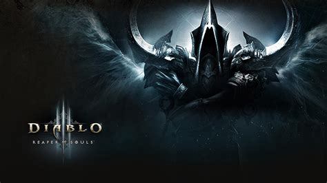 wallpaper hd 1920x1080 diablo diablo 3 hd wallpapers widescreen wallpapersafari