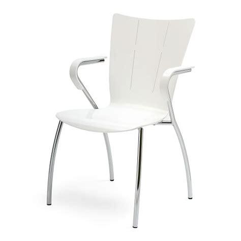 form design kozmice j 237 deln 237 stoly a židle formdesign