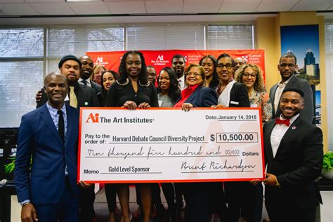Black Playstation Harvard Mba Republican by 25 Black Atlanta Students Chosen For Harvard S Prestigious