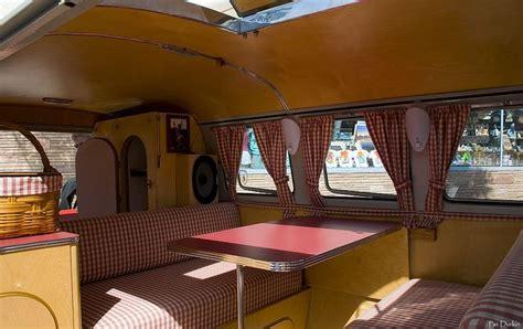 volkswagen van interior 1961 volkswagen cer interior volkswagen cas and photos