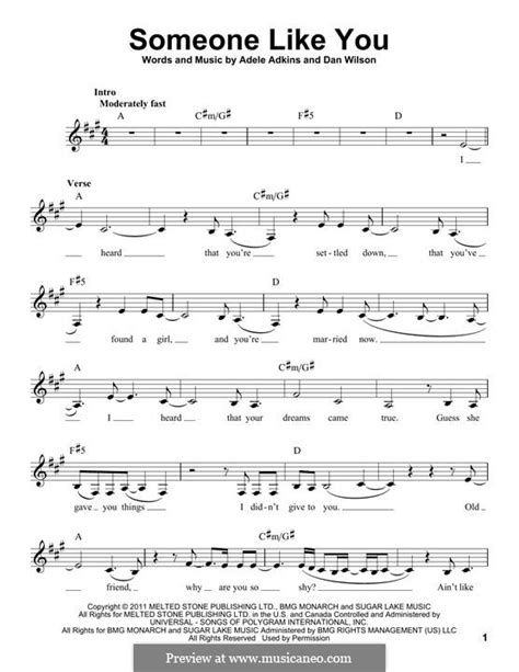 Letter Chords Piano Piano Chords For Someone Like You With Letters Piano Chords In Piano Chords For Someone