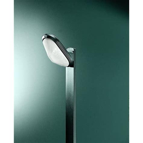 prisma illuminazione esterni illuminazione da esterno a led con illuminazione da