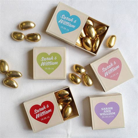 Best Wedding Giveaways - 20 top best wedding favors ideas 99 wedding ideas