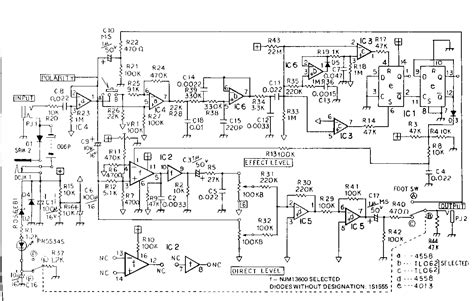 Power Lifier Rhyme electronic wiring diagrams engine diagrams wiring diagram