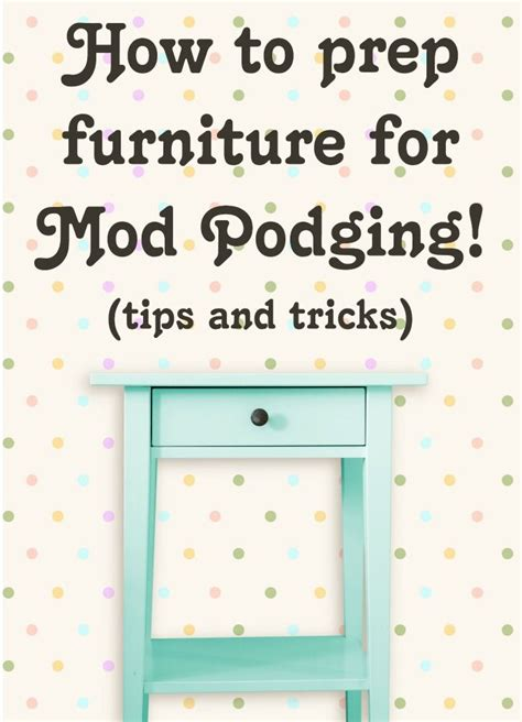 how to decoupage furniture 17 best ideas about how to decoupage furniture on decoupage furniture mod podge