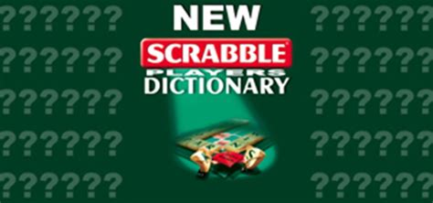 scrabble dictionary za possible new scrabble words 171 scrabble