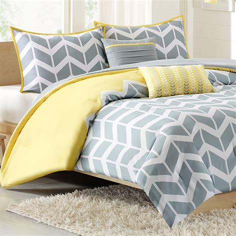Turquoise And Brown Crib Bedding Turquoise And Brown Chevron Bedding Size Of Bedroom Cool Bedroom Ideas On