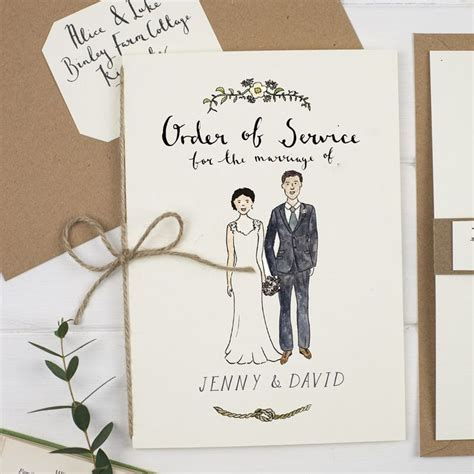 Wedding Illustration by Wedding Invitation Illustration New Best 25 Wedding