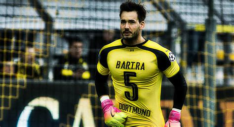 futon dortmund bvb stopper burki reveals he has trouble sleeping