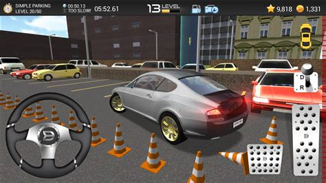 Coole Auto Spiele find about the coolest car you will play