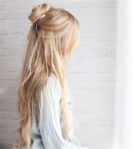 hair style of karli hair 25 best blonde hairstyles ideas on pinterest light