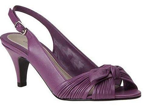 purple dress shoes for dress xy