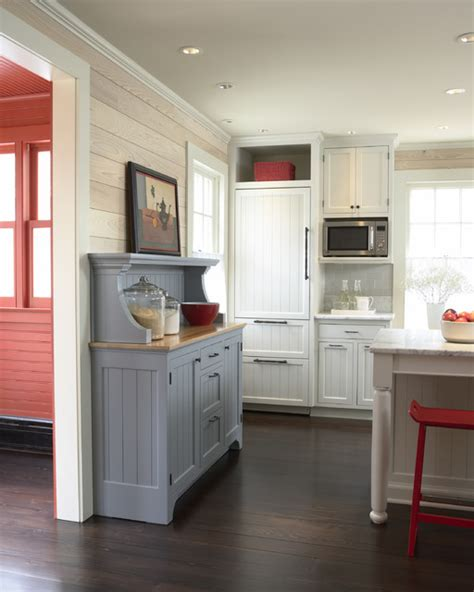 traditional cottage kitchens historic cottage renovation kitchen traditional