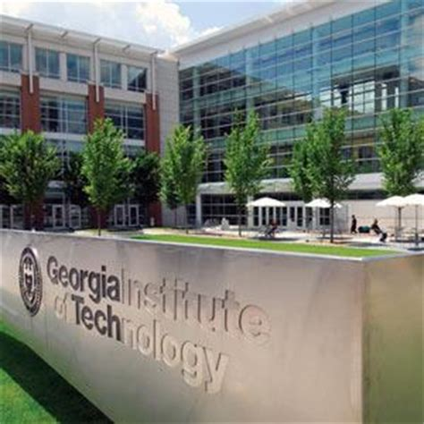Tuition For Uga Mba by Tech Udacity Shock Higher Ed With 7 000 Degree