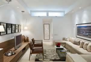 Decorating Ideas Narrow Living Rooms Narrow Living Room Design Ideas Dgmagnets