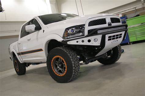 ram 1500 aftermarket accessories shop 2009 2014 dodge ram 1500 front bumpers at add