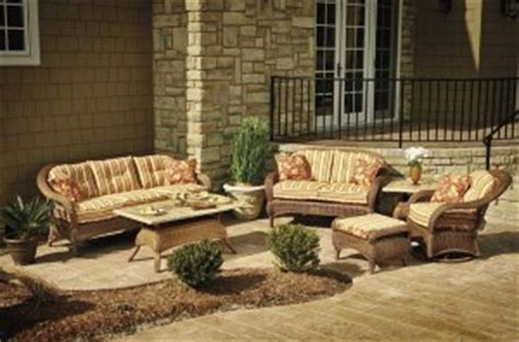 agio outdoor furniture replacement cushions outdoor