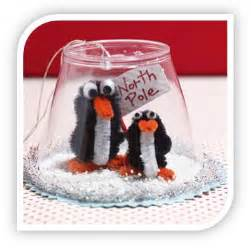 Homemade christmas gift ideas get the kids involved with this plastic