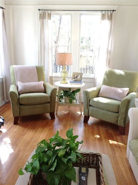 recliners   hard  find    style  color