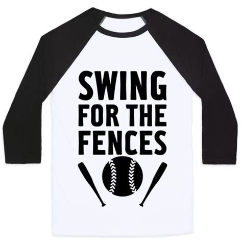 swinging for the fences black baseball in minnesota books swing for the fences baseball tees human