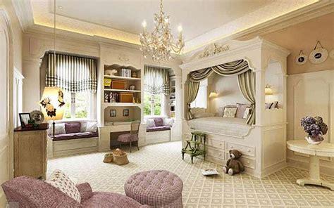 english bedroom creativeinterior design ideas from annette english