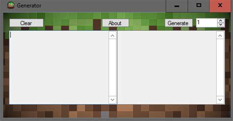 imagenes de navidad animadas trackid sp 006 descargar antivirus gratis trackid sp 006 trackid sp 006
