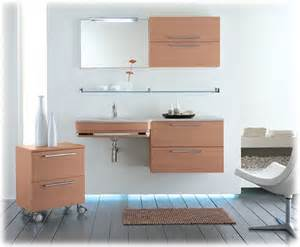 Furniture Vanity Bathroom D Lusso Italian Bathroom Furniture Vanities And Mirrors